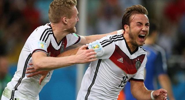 Finale-Mondiali-Gotze-640