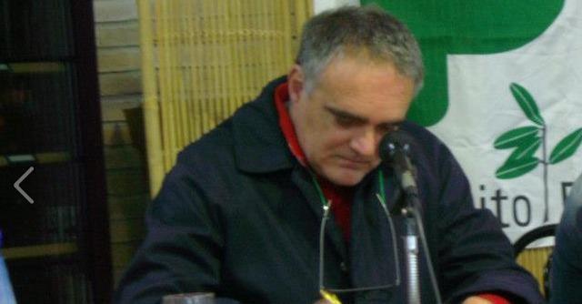 Decade dopo condanna, ex politico Pd agguanta incarico in una Fondazione