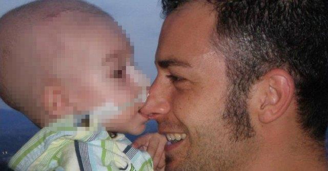 Taranto, morto a 5 anni Lorenzo: bimbo simbolo della lotta all'inquinamento Ilva