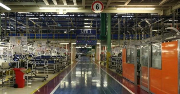 industria334
