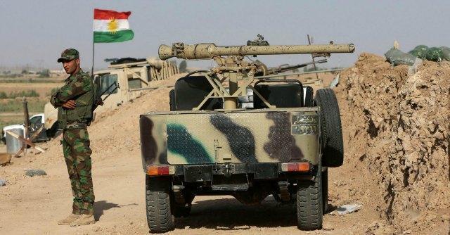 """Iraq, il Pulitzer Peter Arnett: """"Baghdad nuovo Vietnam. Usa ancora protagonisti"""""""