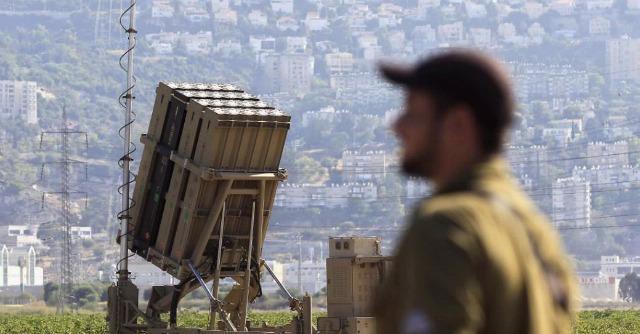 """Gaza: Udi, 19 anni, disertore: """"Vado in carcere per non bombardare la Striscia"""""""