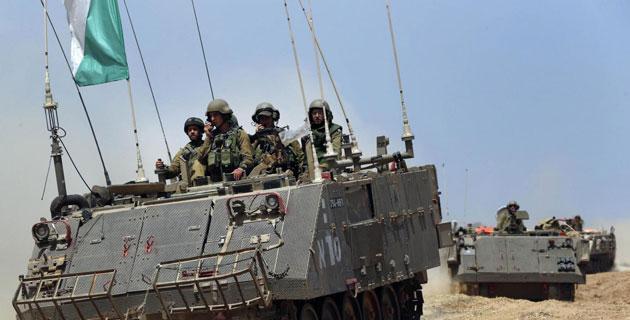 Israele, l'ombra del soldato Shalit sull'invasione di Gaza
