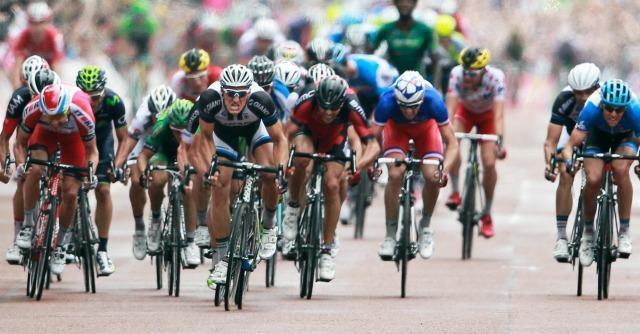 Tour de France 2014 - Kittel