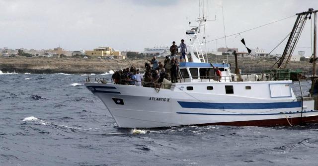 """Strage di Lampedusa, altro orrore: """"Torture, segregazioni e stupri di gruppo"""""""
