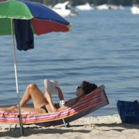 libri spiaggia 640