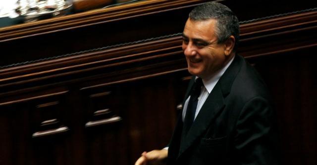 Camorra, richiesta di arresto per il deputato di Forza Italia Luigi Cesaro