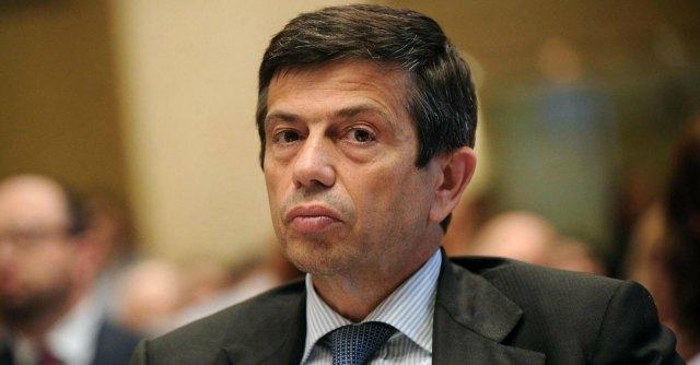 Sblocca Italia, decreto in arrivo la prossima settimana. Liberati 43 miliardi di risorse