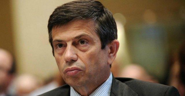 """No-Tav, movimento chiede dimissioni di Lupi e Virano: """"Hanno mentito sui tempi"""""""