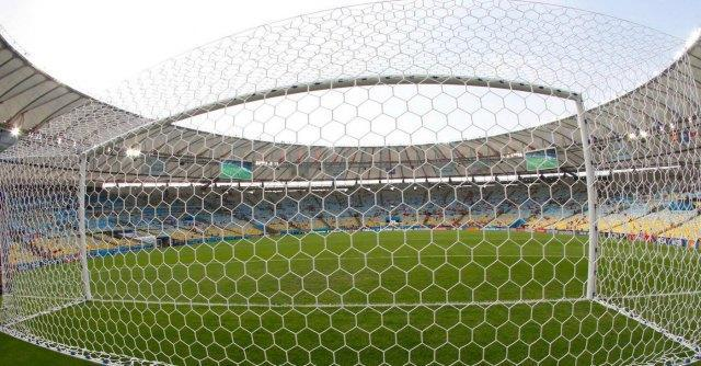 Mondiali, nessun beneficio economico per il Brasile. Ci guadagna solo la Fifa
