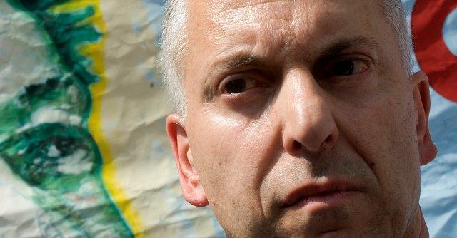 """Genova, Pd contro Doria: """"La maggioranza che lo sostiene non c'è più"""""""
