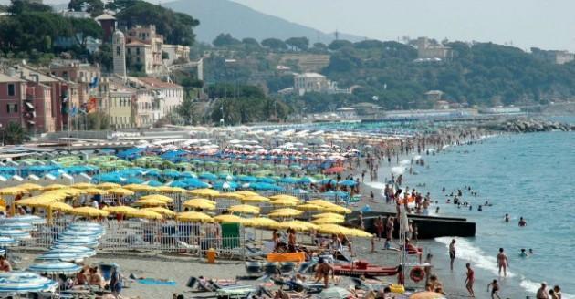 mare spiaggia 640