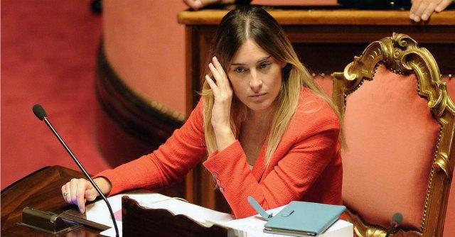 Riforma Senato: ecco come Palazzo Chigi finirà per controllare Colle, Consulta e Csm