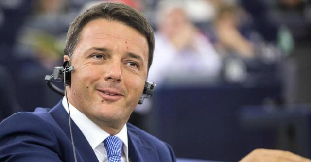 Riforme: caro Renzi, te lo do io un miliardo di euro. Gratis!