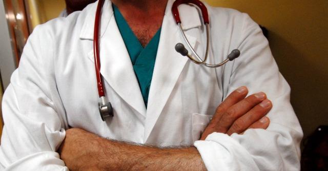 Medici, da risarcimenti a ex specializzandi rischio buco nei conti pubblici
