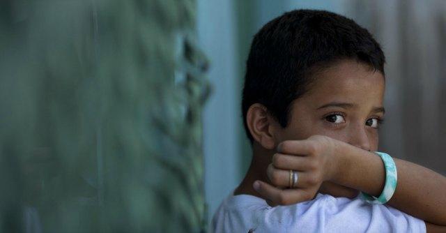 Bolivia, a 10 anni i bambini possono già lavorare. La legge passa all'unanimità