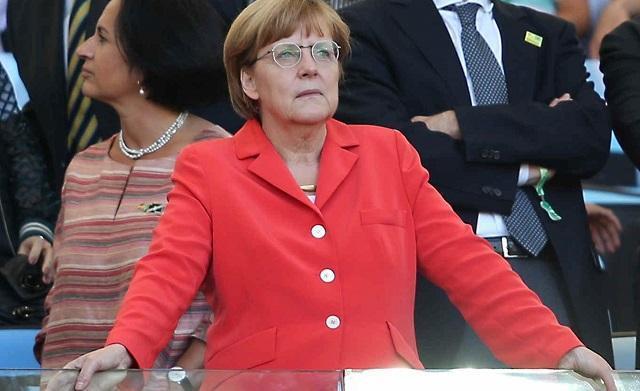 Merkel-finale-mondiali-640