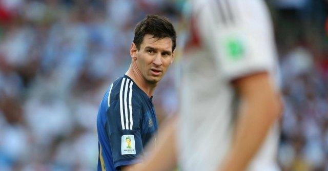 Messi a processo per evasione fiscale: il giudice ha detto no ad archiviazione