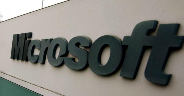 Microsoft, 18mila licenziamenti in arrivo. I tagli dopo l'acquisto di Nokia
