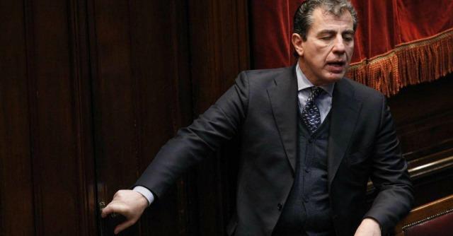 Marco Milanese arrestato, il consigliere di Tremonti accusato di corruzione per il Mose