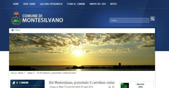 Gipsy Kings, in Abruzzo la 'voce storica Manolo'. Che non è mai stato nel gruppo
