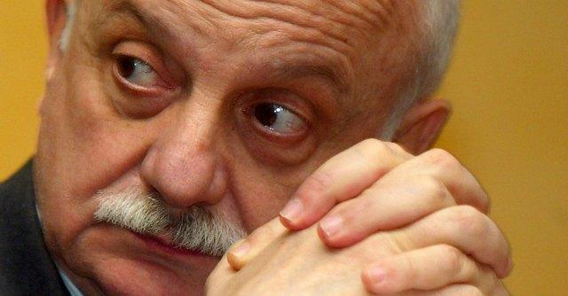 Protocollo Farfalla, Palermo apre inchiesta: nel fascicolo i verbali del pentito Flamia