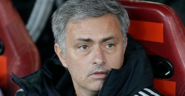 Mondiali 2014, Brasile chiama José Mourinho. Ma lo Special One dice no