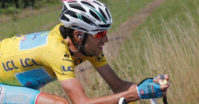 Vincenzo Nibali padrone del Tour de France: un italiano in giallo dopo 16 anni