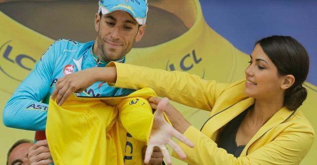 Tour de France 2014, i voti: Nibali primo della classe