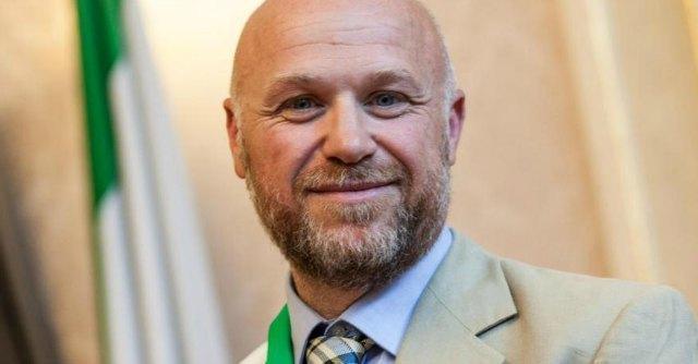 """Livorno, nella giunta Nogarin solo due assessori M5s. """"Arrivati 642 curriculum"""""""