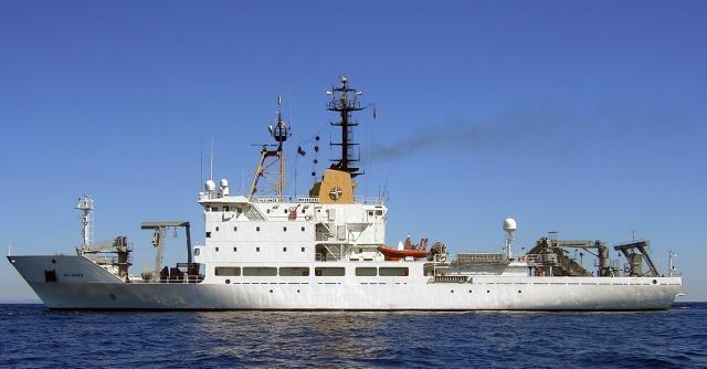 """Moby Prince, dopo 23 anni spuntano altre due navi """"fantasma"""" (e una è militare)"""