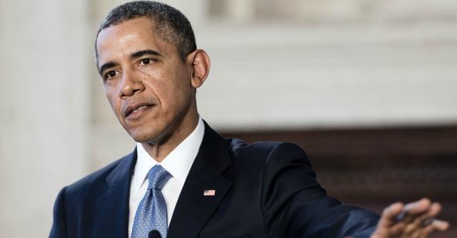 Iraq, raid non bastano: Obama punta a un governo senza al-Maliki e ad armare i curdi