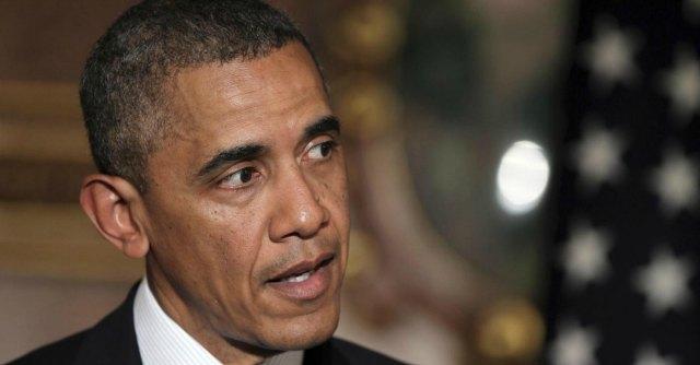 Obama, popolarità in calo e critiche sulla politica estera: 'Pensa solo a non far danni'