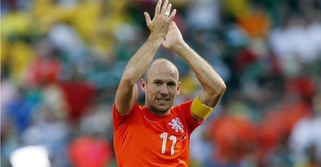 Brasile 2014, Olanda-Costa Rica 4-3 dcr: Krul entra al 120′ e ne para due