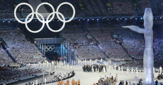 Olimpiadi invernali 2022, nessuno vuole ospitarle. Si candidano Cina e Kazakistan
