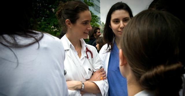 """Patto salute, Tribunale del malato: """"Non risolve il problema di accesso alle cure"""""""