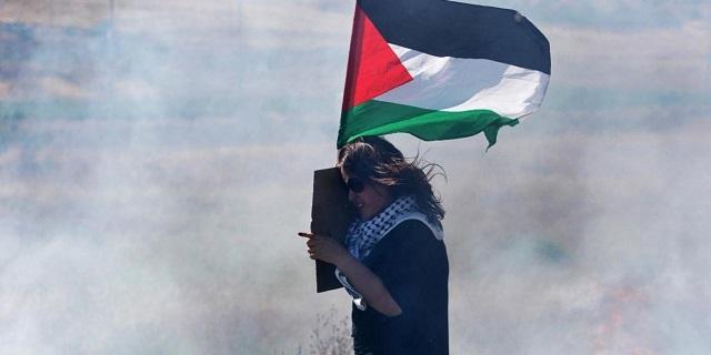 bandiera-Palestina-640