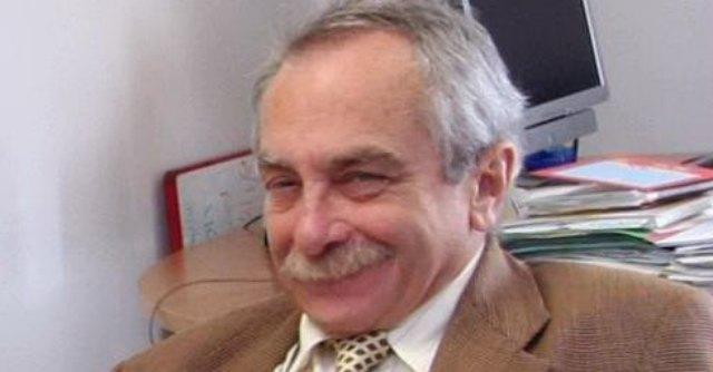 Bologna, addio a Paolo Castelli per 16 anni capo della redazione dell'Ansa