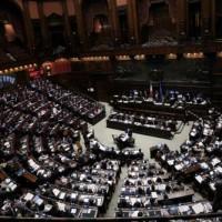 parlamento_640