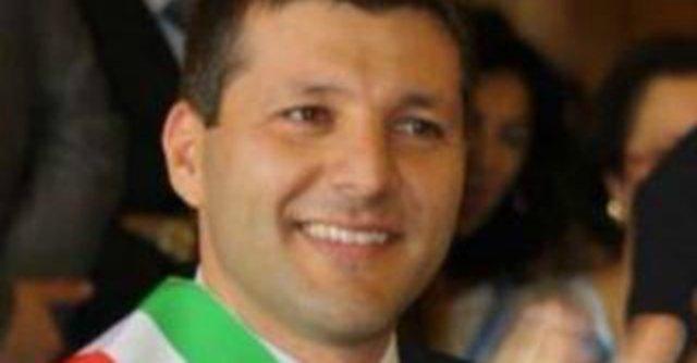 """M5S di lotta o di governo? A Ragusa il Meetup """"declassa"""" il sindaco"""
