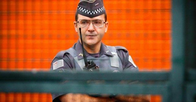 Mondiali Brasile, sequestri e arresti a Rio in vista della finale Germania-Argentina