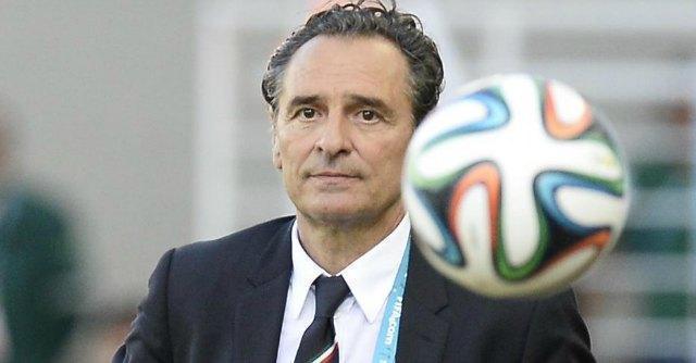 """Cesare Prandelli, l'annuncio del Galatasaray: """"Avviati contatti con l'ex ct"""""""