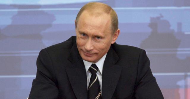 """Ucraina, la Russia minaccia l'Occidente """"Pronti a nuove sanzioni contro Usa e Ue"""""""