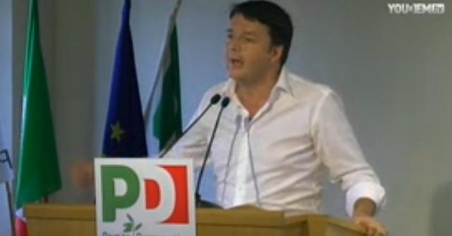 """Riforme, Renzi teme i dissidenti nel voto segreto: """"Preferenze nell'Italicum"""""""