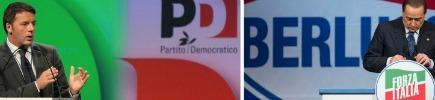 Riforme, oltre 7mila emendamenti al ddl Voto in Aula verso rinvio (diretta video)