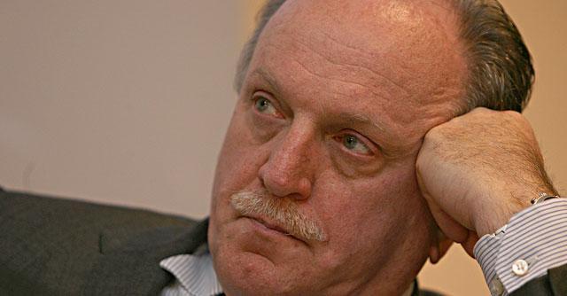 """Ilva, il subcommissario Ronchi lascia dopo il decreto: """"Non ci sono le condizioni"""""""