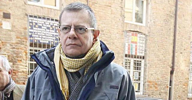 Cremona, i manager della Tamoil condannati per disastro ambientale