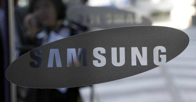 """Lavoro minorile, Samsung chiude con partner cinese. Ong: """"Non fa abbastanza"""""""