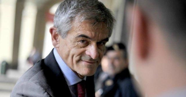 """Elezioni Piemonte, aperta inchiesta dopo denuncia Lega: """"Firme false"""""""