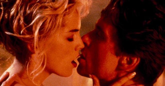 scene di film erotici siti di incontri